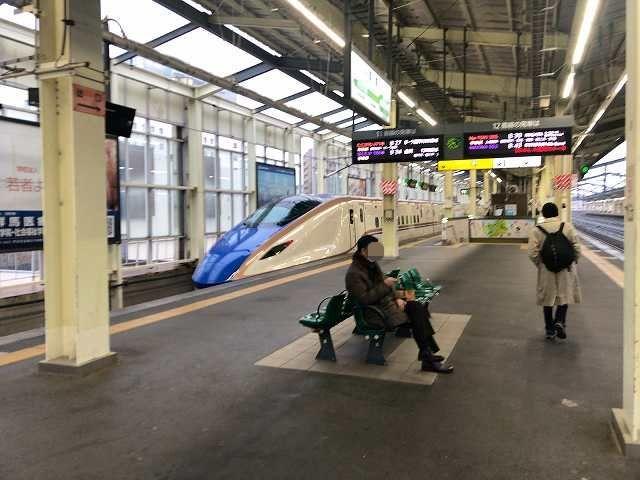 高崎駅-1.jpg