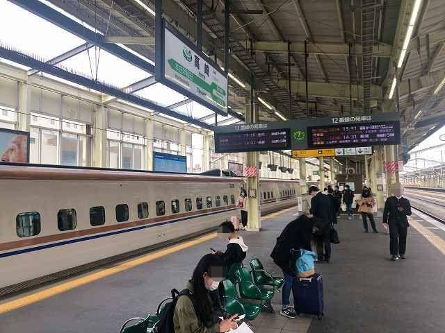 高崎駅1-1.jpg