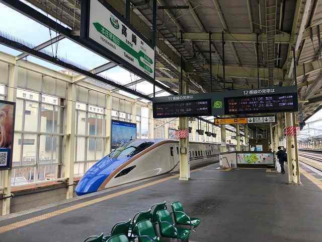 高崎駅1ホーム.jpg