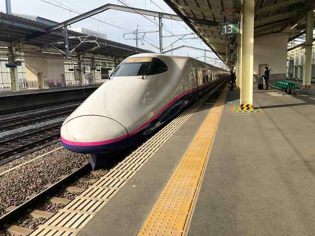 高崎駅21帰京.jpg