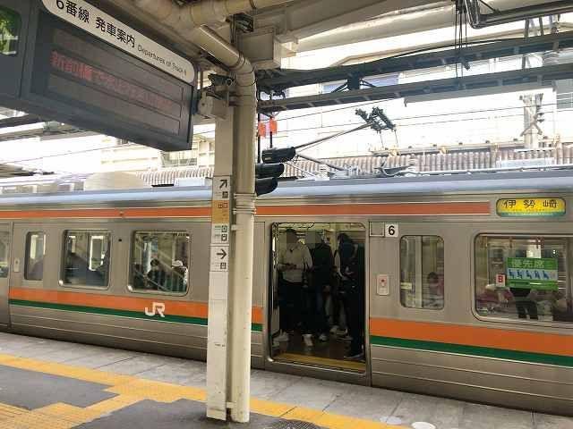 高崎駅3伊勢崎行-1.jpg