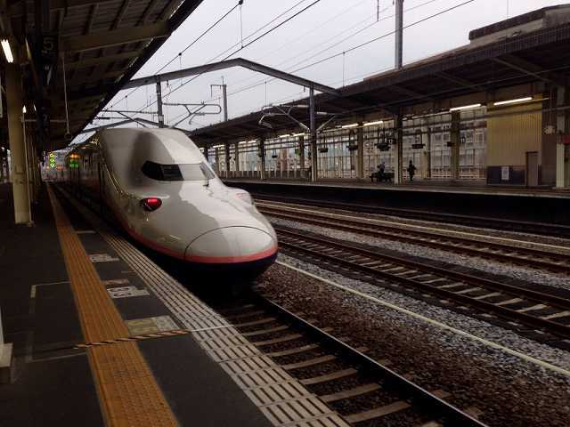 高崎駅に戻る.jpg