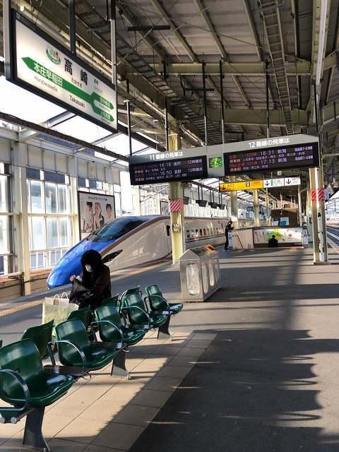 高崎駅到着.jpg