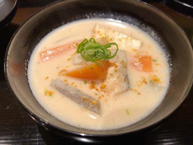 鮭粕1.jpg
