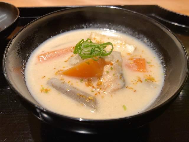 鮭粕2.jpg