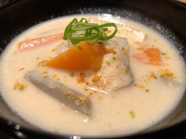 鮭粕3.jpg