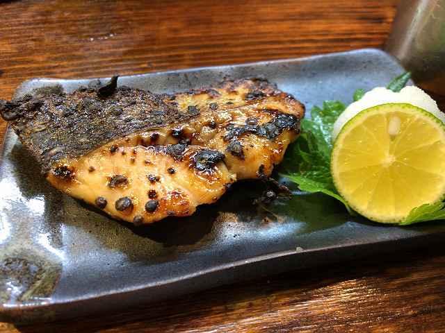 鮭西京2.jpg