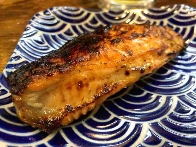 鮭西京3.jpg