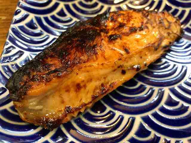 鮭西京4.jpg