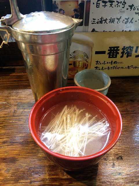 鯛出汁スープ1.jpg