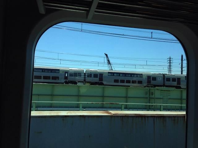 鶴見川鉄橋.jpg