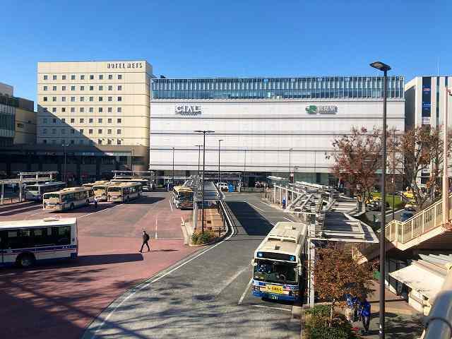 鶴見駅.jpg