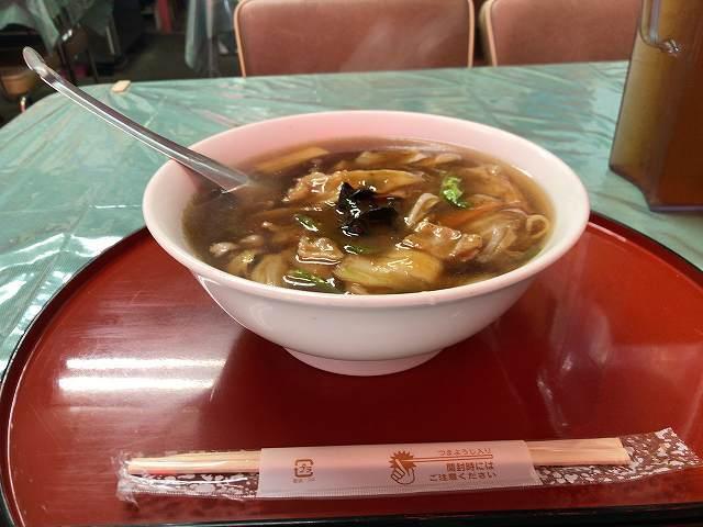 麺1.jpg