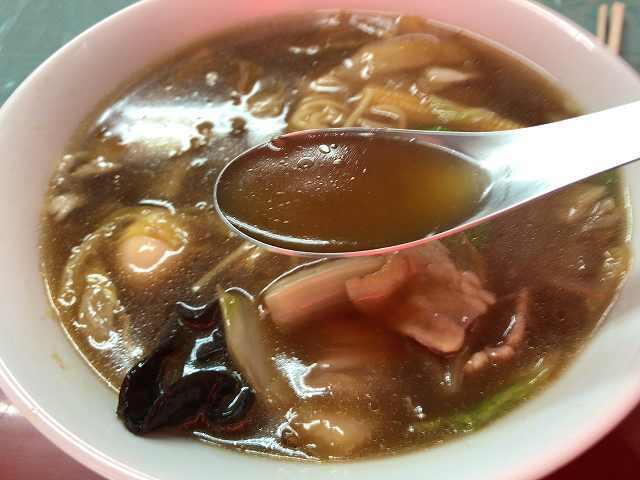 麺15スープ.jpg