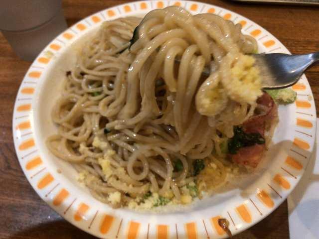 麺29麺リフト3.jpg
