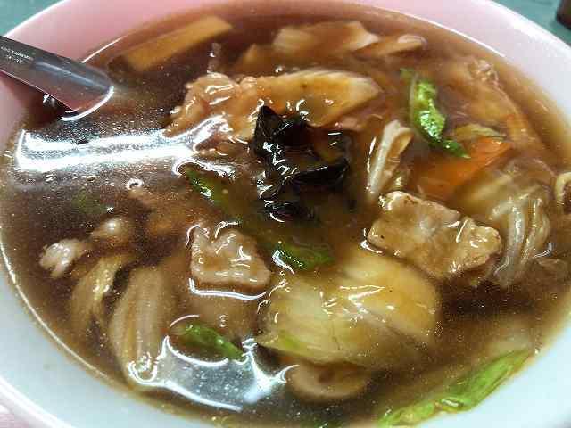 麺3Up.jpg