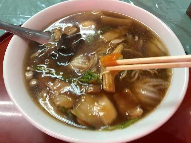 麺8ニンジンとヤングコーン.jpg