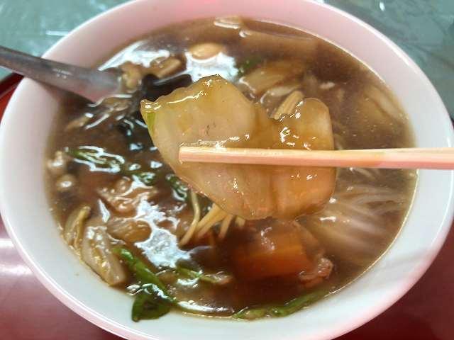 麺9白菜芯.jpg