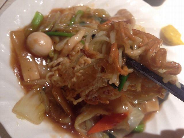 麺でガッカリ2.jpg