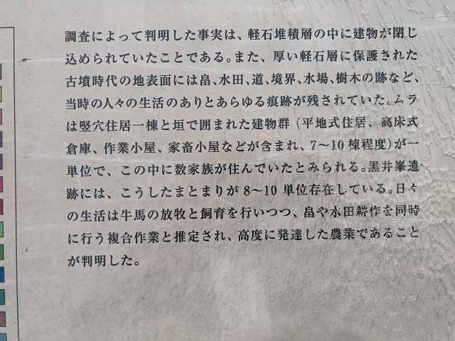 黒井峯現地10説明版5.jpg
