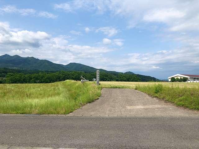 黒井峯現地21.jpg