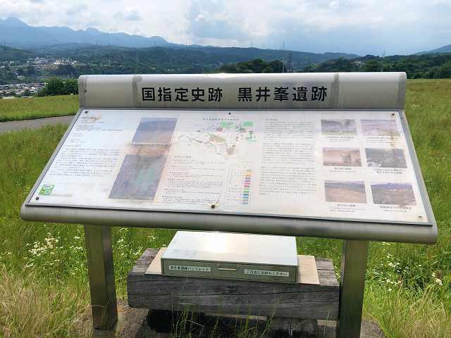 黒井峯現地6説明版1.jpg