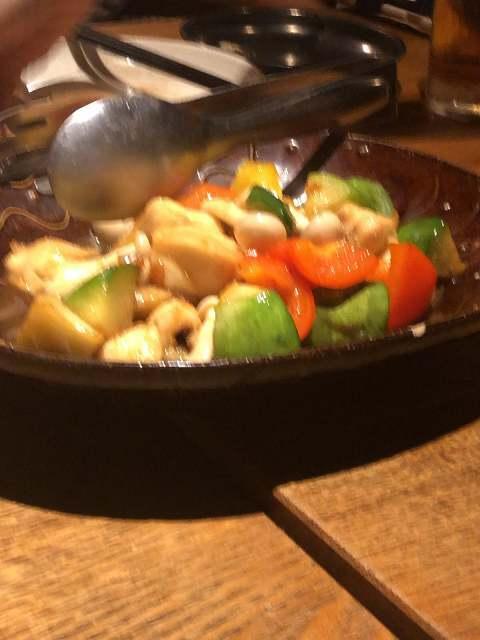 黒酢炒め.jpg