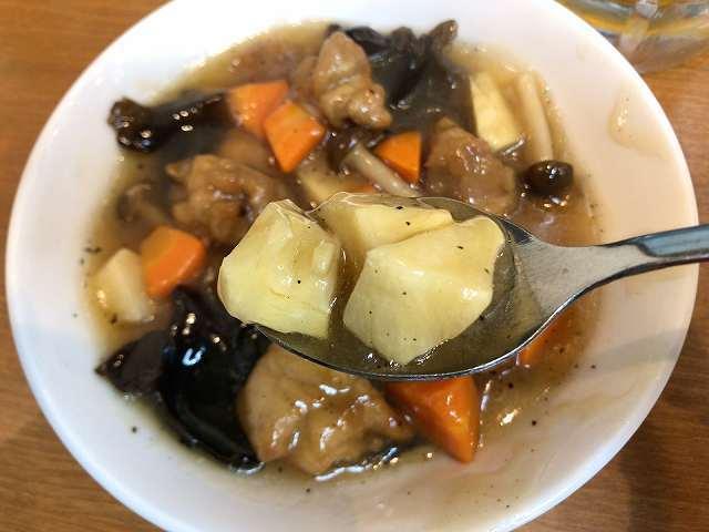 黒酢炒め6.jpg