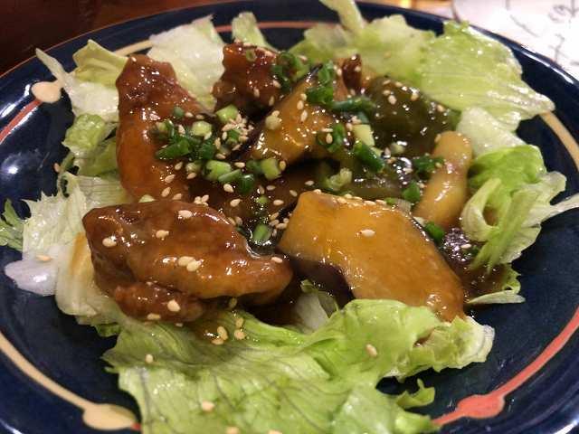 黒酢鶏1.jpg