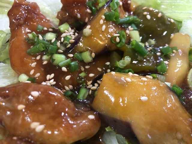 黒酢鶏2.jpg