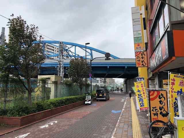 JR線路脇.jpg