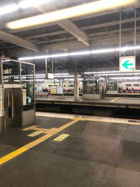 MAX大宮駅.jpg