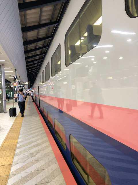 MAX東京駅ホーム2.jpg